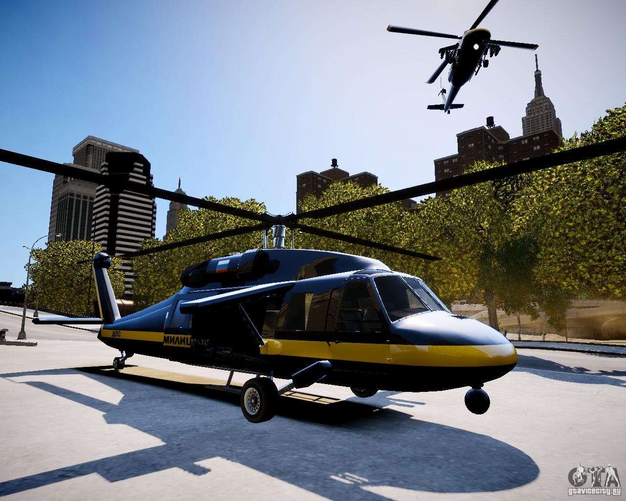 gta iv helicopters with 17590 Russian Annihilator on 50734 Vtol Warship Pj3 as well Maps together with 54786 Beta Police Maverick furthermore 17590 Russian Annihilator together with 32445 Christmas Island.