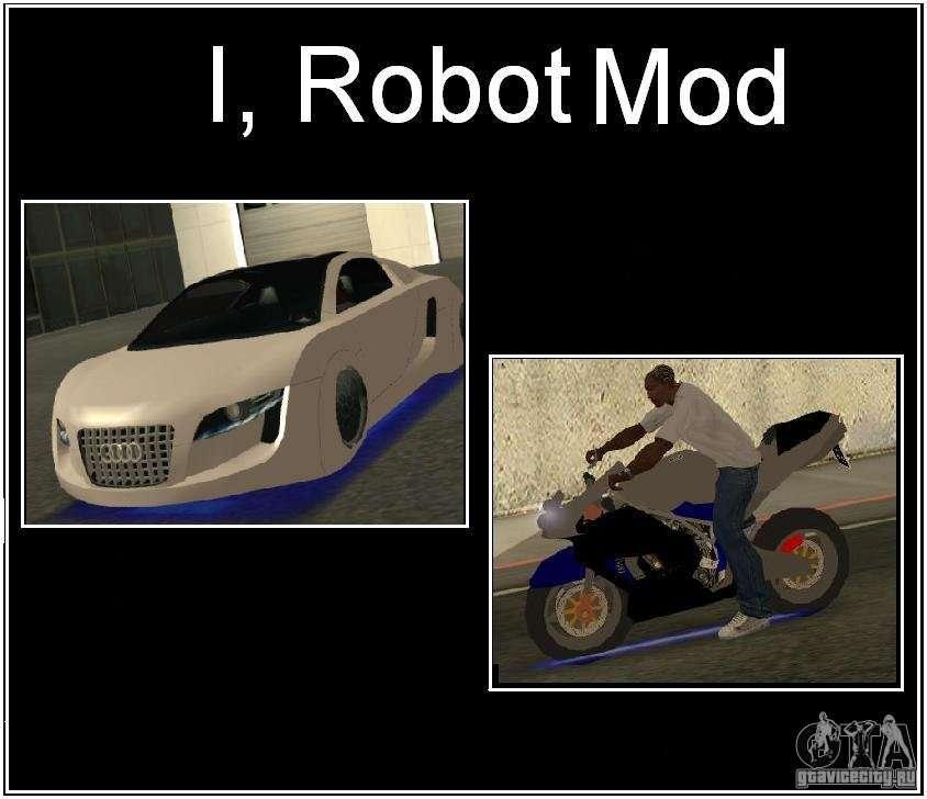 theorieprfung auto