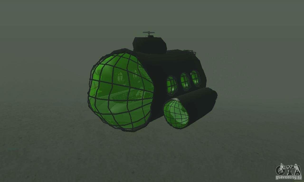 чит шифр  держи гта звание андреас бери  подводную лодку адрес вне скачивания