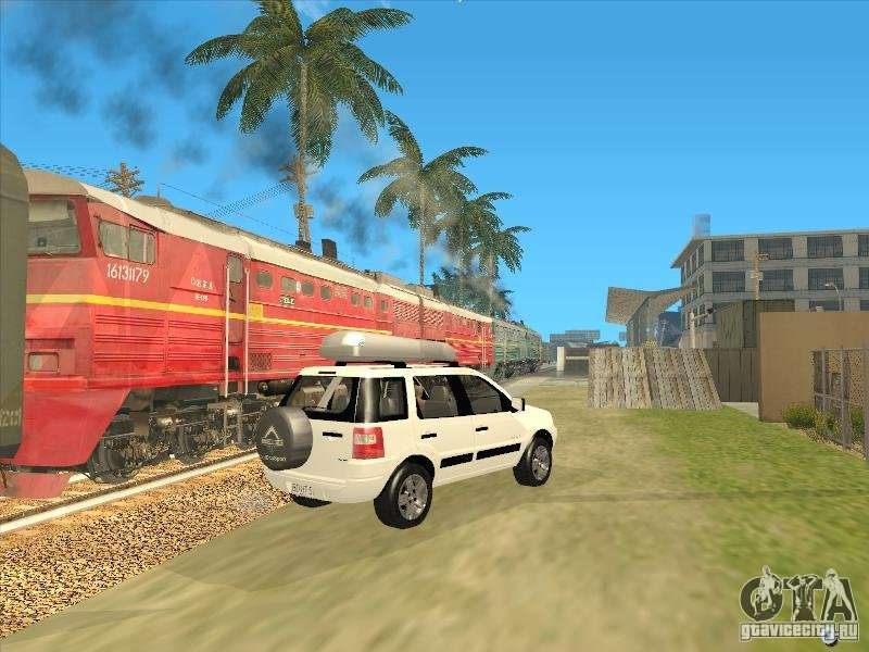 Ford Everest 2002 Off Road Upcomingcarshq Com