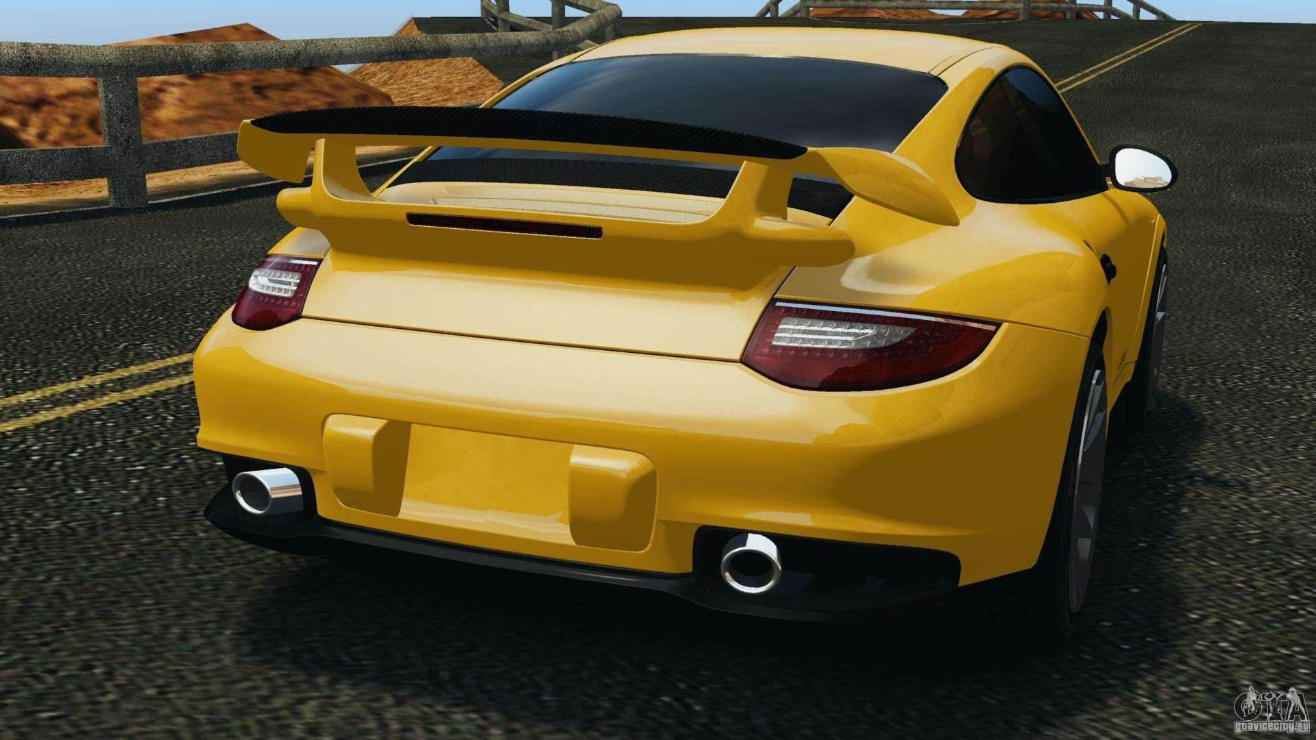 42554-1350022106-GTAIV2012-10-1208-44-57-08 Astounding Porsche 911 Gt2 Rs 2012 Cars Trend