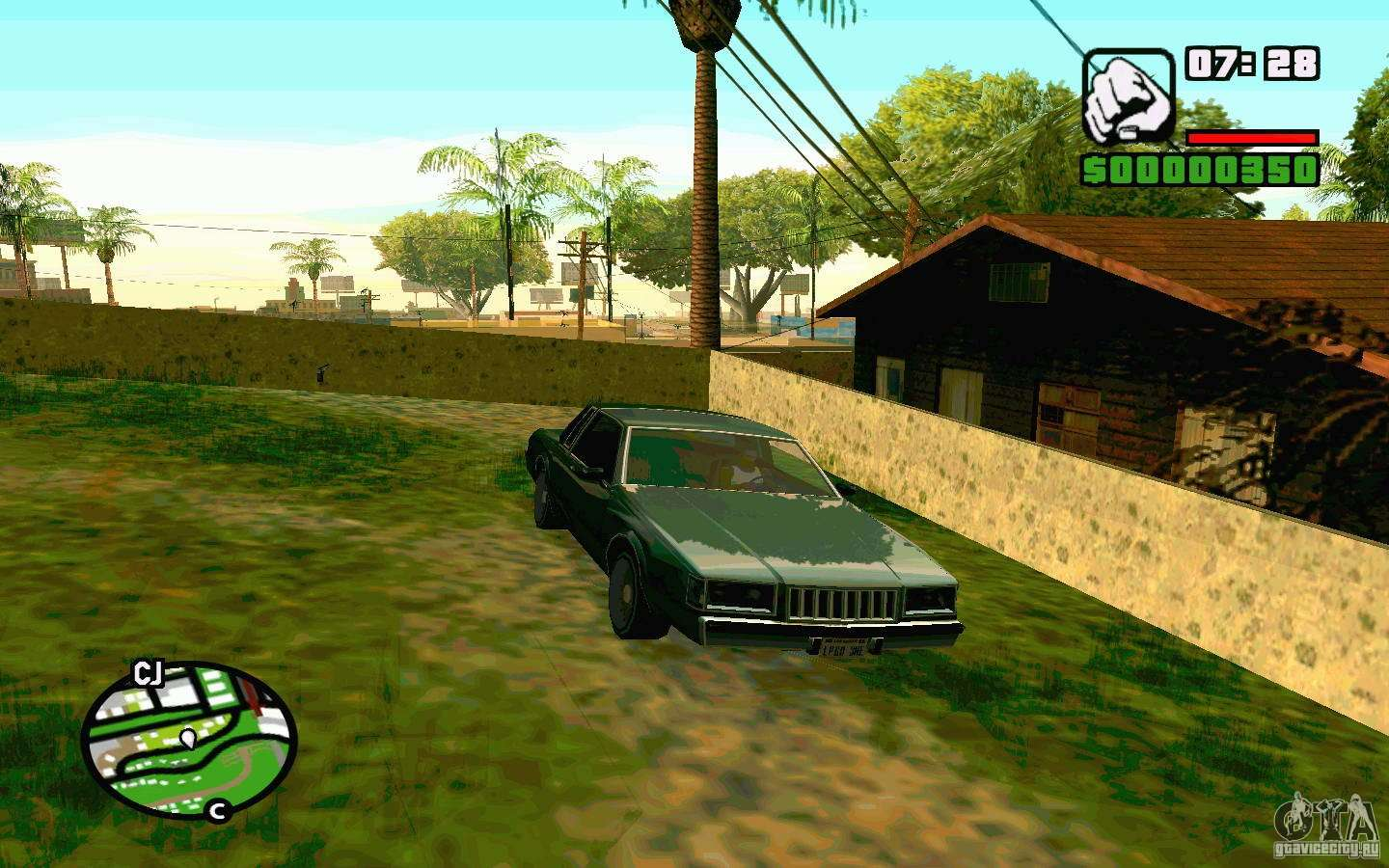Gta Iv Full Version Crack Working In Pc Game Free San Andreas Jam Tangan Swatch Original 100 Susm401 Speed Up  Young Ampamp Trendy Read More Fukuoka Japan Japansnes Party Lets You Play Classic Roms With Friends Onlineadobe Photoshop Cc V142 Final Cracked Highly