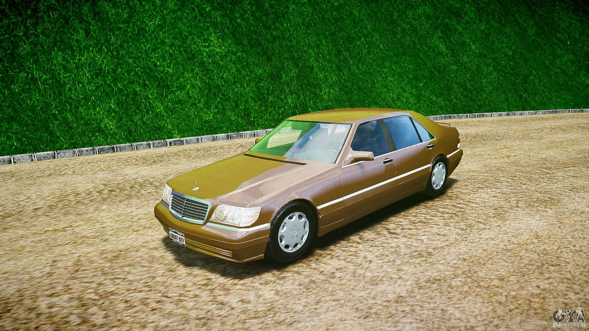Mercedesbenzs Klassew as well Autoradio Android Inter  G Wifi Audio Vid O Gps Bluetooth Google Play Store Mirror Obd Mercedes Class C G M Ml A W S Clk C W W W Viano Vito W W additionally Gtaiv besides Mb S Side also Maxresdefault. on benz s 600 1998