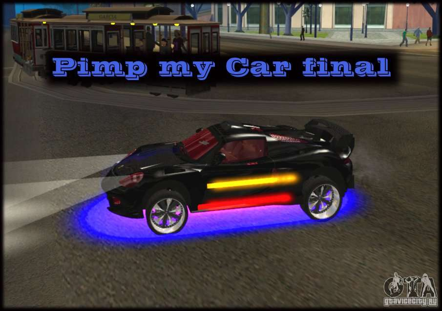 gta san andreas car mods installer free download for pc