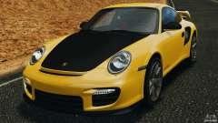 Porsche 911 GT2 RS 2012 v1.0