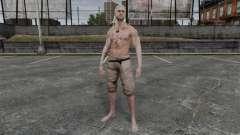 Geralt of Rivia v5