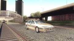 Renault Laguna RXE 1996