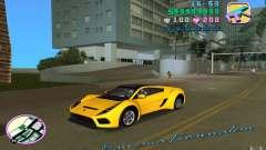 Saleen S5S Raptor