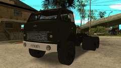 MAZ 515V