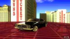Nissan Skyline 2000-GTR