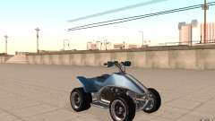 Powerquad_by-Woofi-MF skin 1 for GTA San Andreas