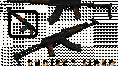 AKC - 47 HD