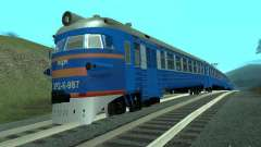 Er2k-987 for GTA San Andreas