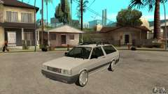 Volkswagen Parati GLS 1994 for GTA San Andreas