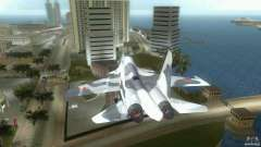 Vice City Air Force