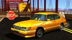 ENBSeries v2.0 for GTA San Andreas