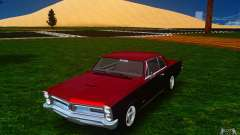 Pontiac GTO 1965 FINAL