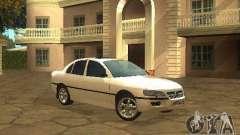 Opel Omega B 1997