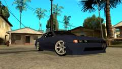 Elegy JDM for GTA San Andreas