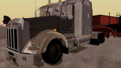 Kenworth T800 for GTA San Andreas