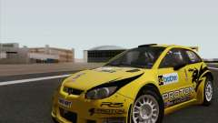 Satria Neo S2000