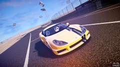 Rossion Q1 2010 v1.0 for GTA 4