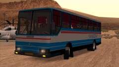 Autosan H10-11B Orenburg