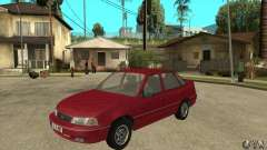 Daewoo Nexia for GTA San Andreas