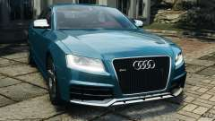 Audi RS5 2011 [EPM]