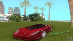 Neural for GTA Vice City