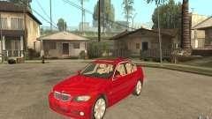 BMW 330i E90 v.2.0
