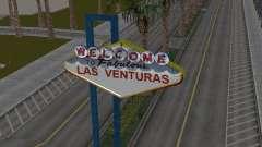 Real New Vegas v1