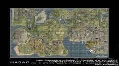 Map Mod v1.2