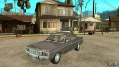 AMC Rambler Matador 1971 for GTA San Andreas