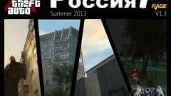 Criminal Russia RAGE v 1.3.1