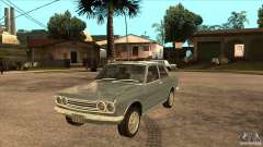 Datsun 510 for GTA San Andreas