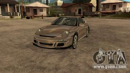 Mods for gta 5 gta 4 san andreas vice city with automatic