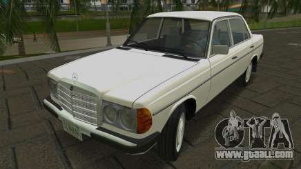 Mercedes-Benz 230 for ...