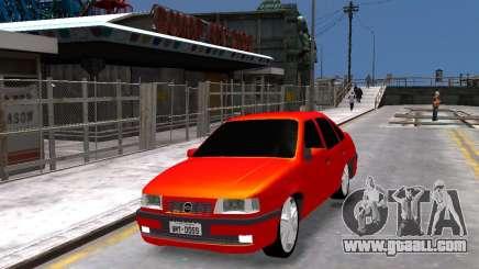 Opel Vectra 1995 for GTA 4