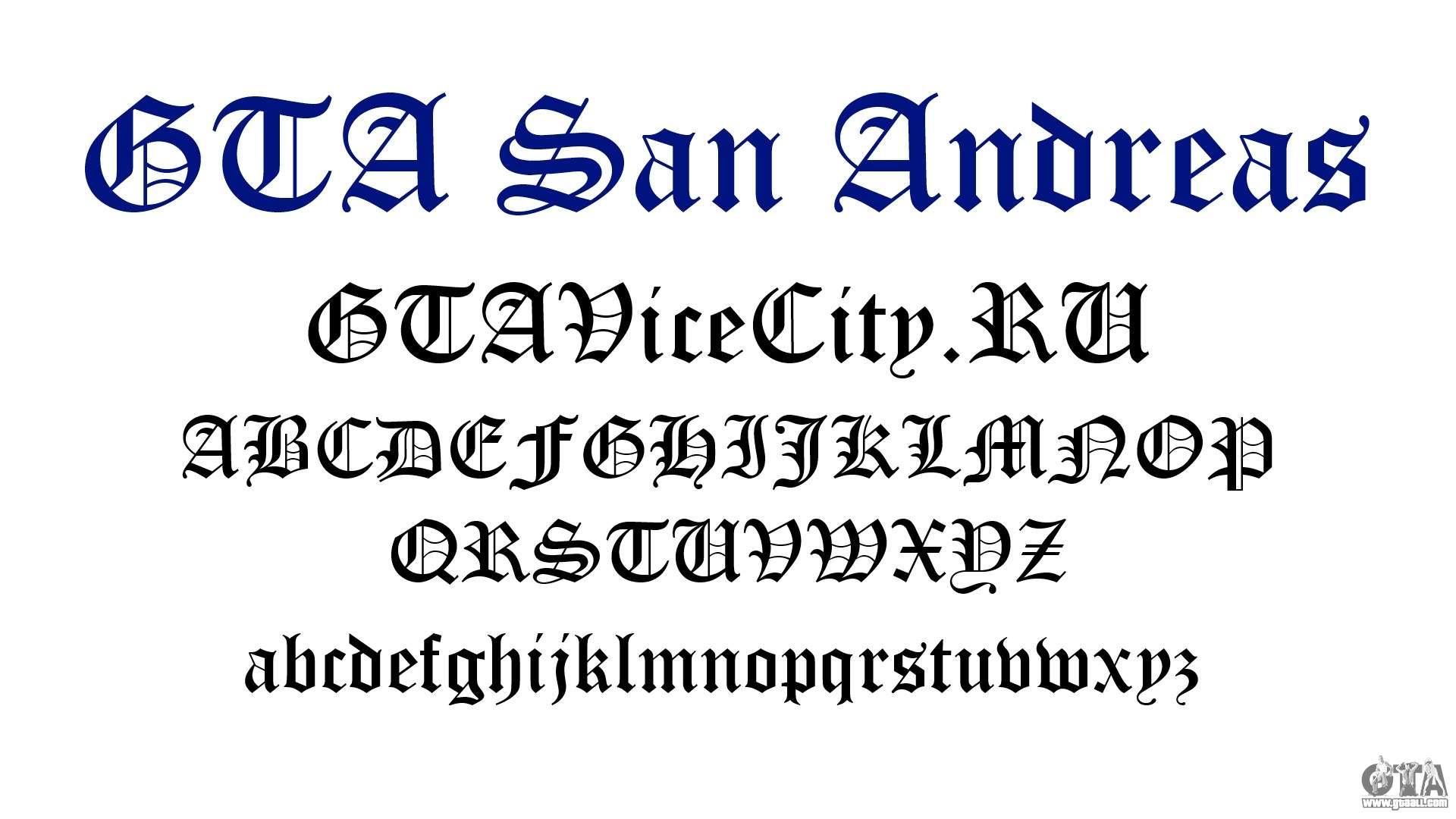 html font style codes list pdf