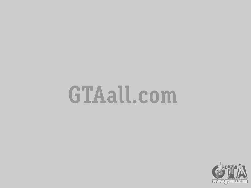 GTA San Andreas crack 1 02 for GTA San Andreas
