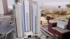 RoSA Project v1.2 Los-Santos