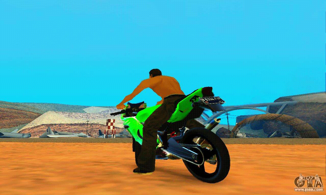 download bike mods for gta sa