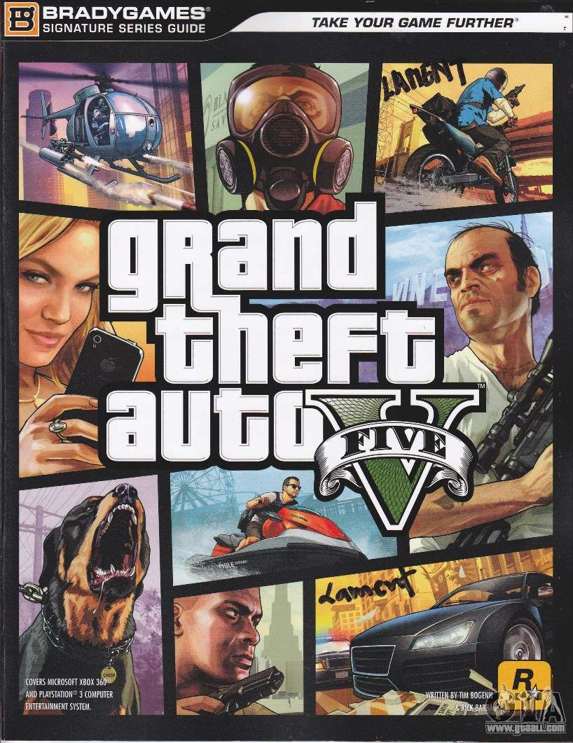 google offline maps android download with 29768 Grand Theft Auto V Signature Series Guide on Dayz Maps also Khreshchatyk St Area Shopping Walk 274 also Details additionally Details likewise Tallinn Medieval Old Town 3260.
