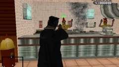 System robberies v1.0