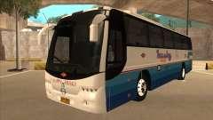 Husky Tours 2288