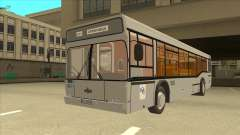 511 Sremcica Bus