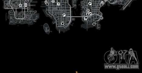 Christmas Island for GTA 4 sixth screenshot