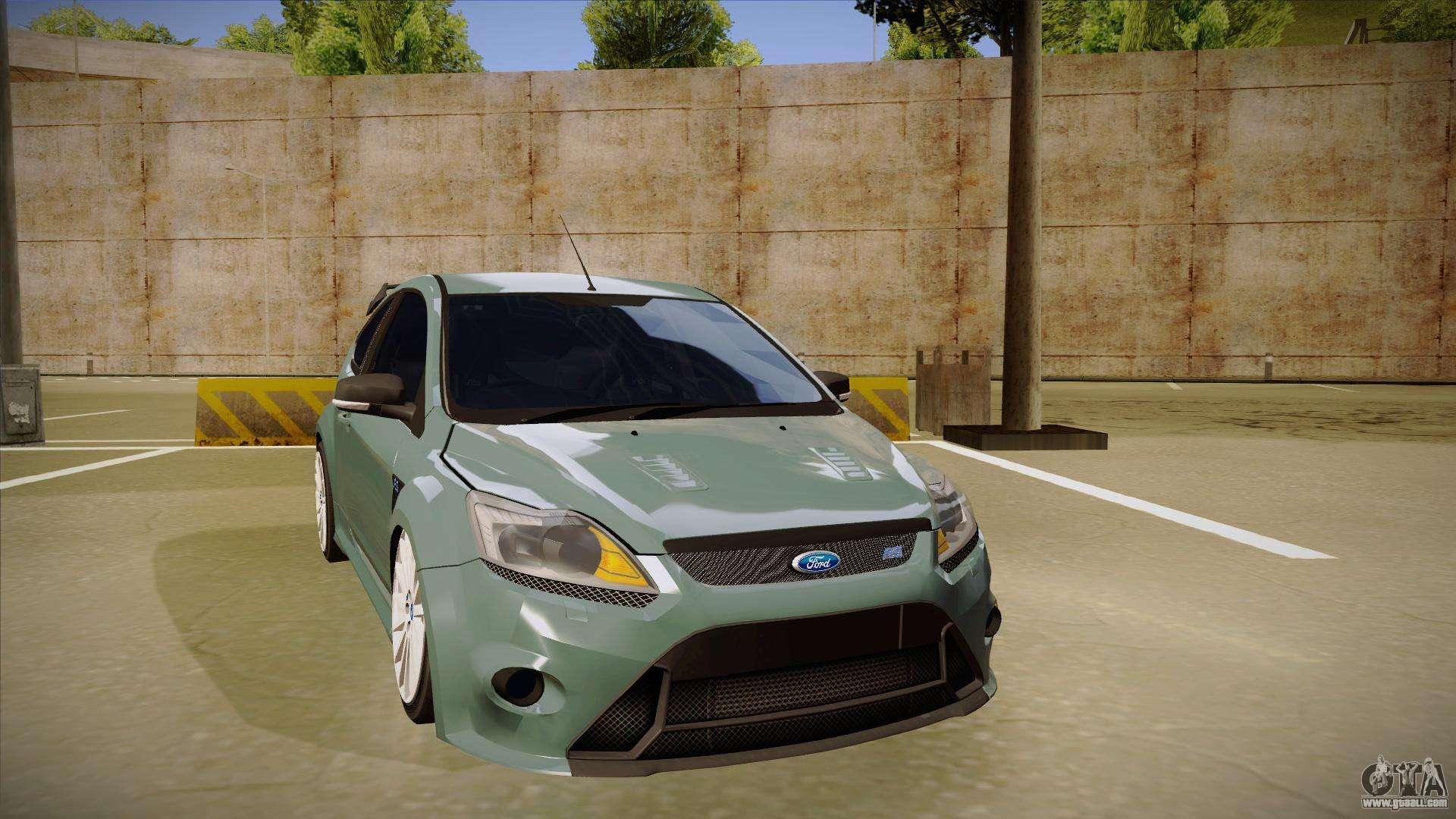 Ford Focus, precios tarifa automovil, gama Ford - Arpem.com