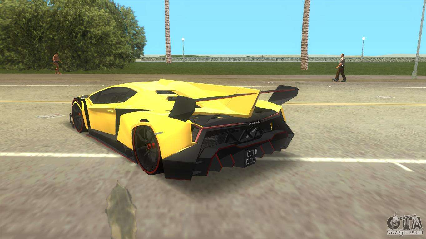 32500 Lamborghini Veneno furthermore Lynx furthermore Watch further 6518524 in addition 44697 Bugatti Veyron. on cheetah car gta 5 location